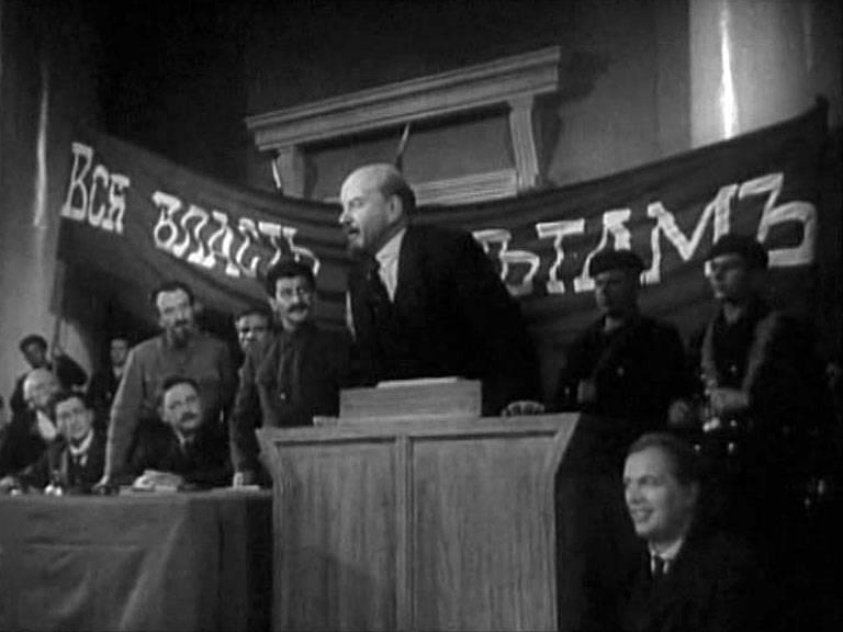 Троцкизм. Сталин на страже идей Троцкого