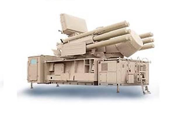Универсальные модули: решение проблемы разобщённости четырёх флотов России