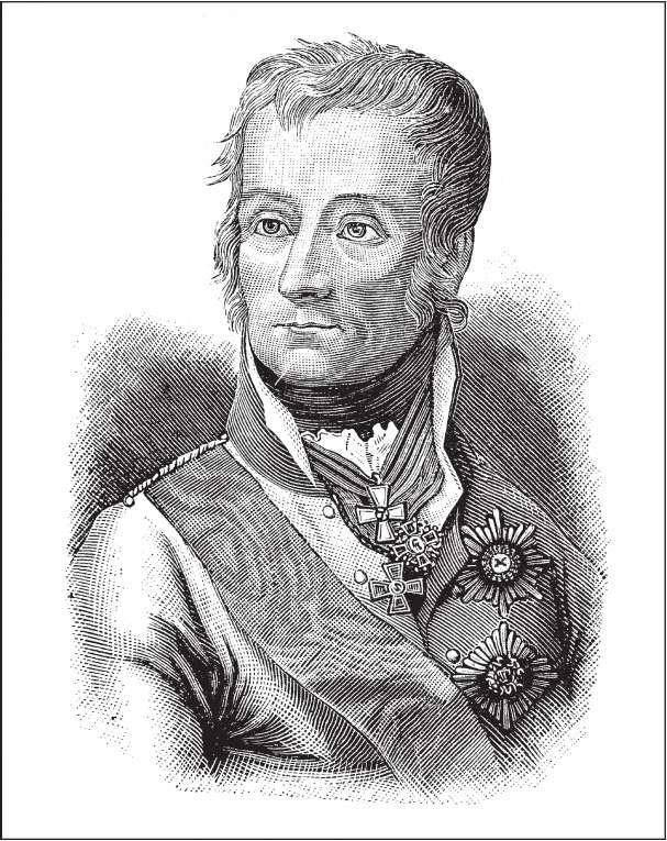 Они побеждали Наполеона. Часть 2. Герои Эйлау