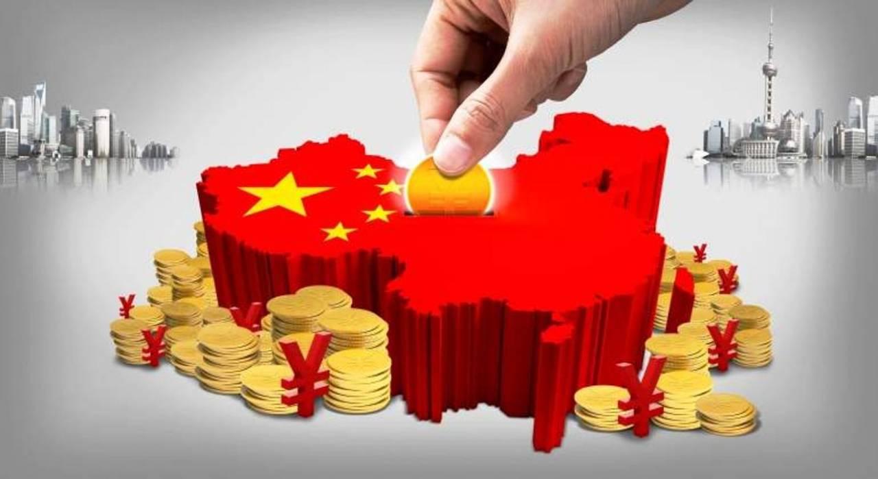 Несварение китайских инвестиций. Европу снова зальют миллиардами долларов и юаней?