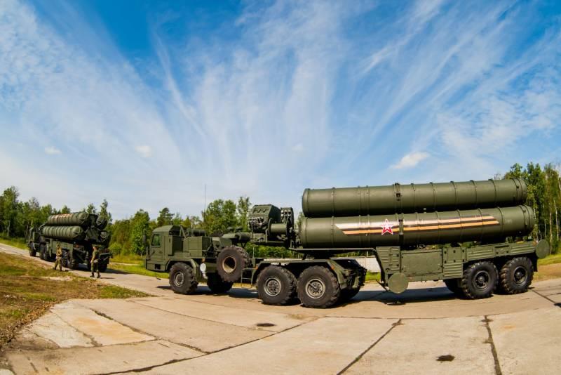 Россия теряет позиции на международном рынке вооружений. Правда?