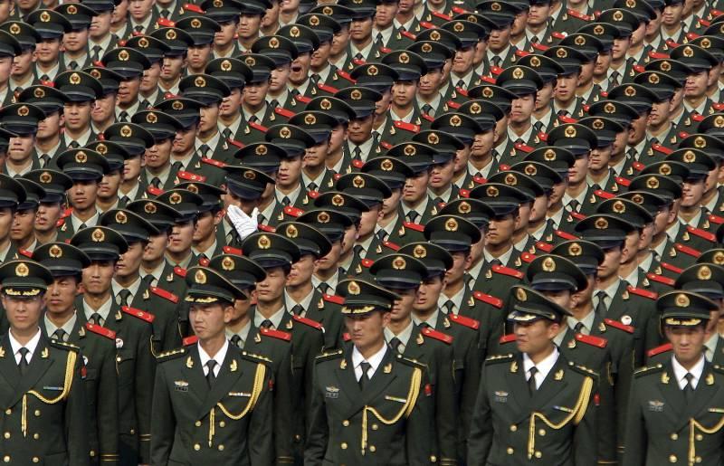Милитаризм 2.0. Япония накачивает мускулы