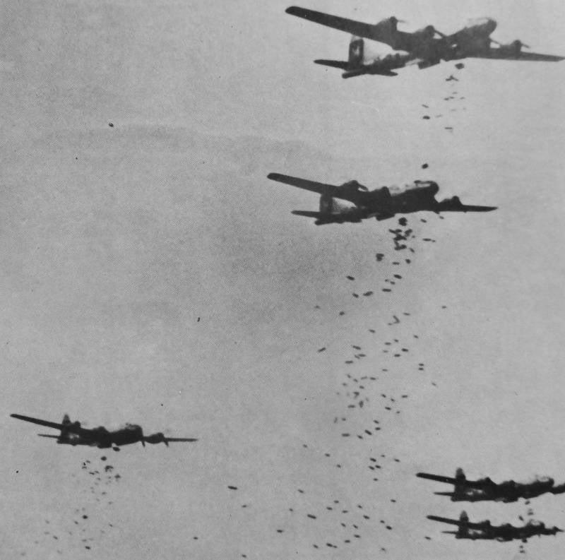 Зачем Запад развязал Третью мировую войну