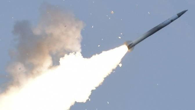 ЭМИ-ракета «Алабуга»: быть или не быть?
