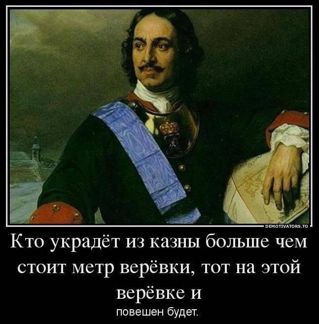 https://topwar.ru/uploads/posts/2019-04/1554788373_screenshot249.jpg
