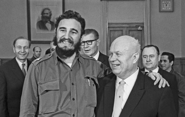 सोवियत खुफिया ने परमाणु युद्ध को कैसे रोका