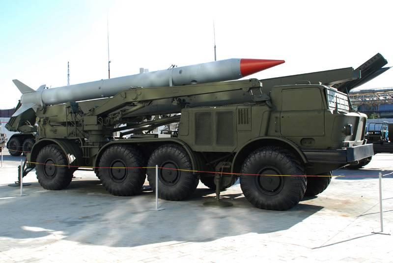 Тематический парк с ракетными комплексами разных эпох откроют в Шуе
