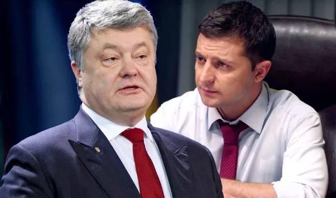 Кто в украинском междутурье более эффективен