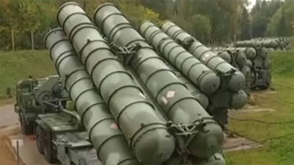 Российская армия способна