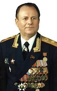 Тбилиси-89. Что произошло в грузинской столице тридцать лет назад