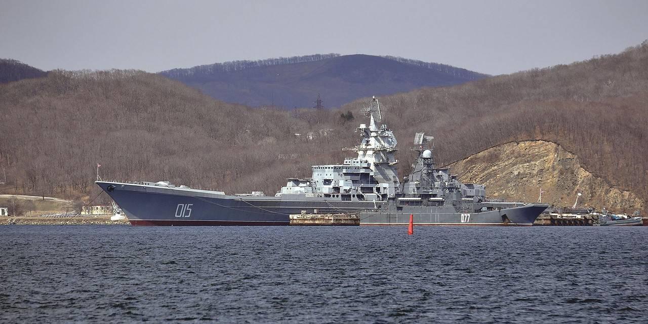 1555615995_11442-admiral-lazarev-2015-04