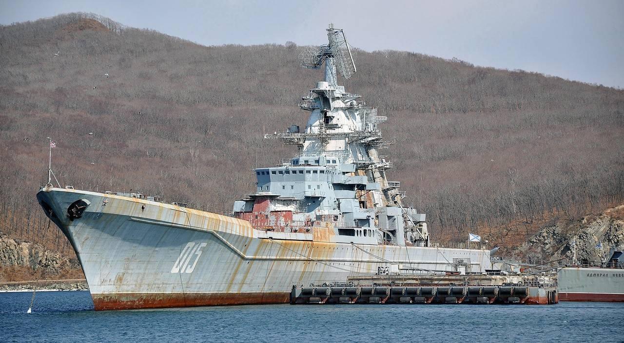 1555616002_11442-admiral-lazarev-2012-03