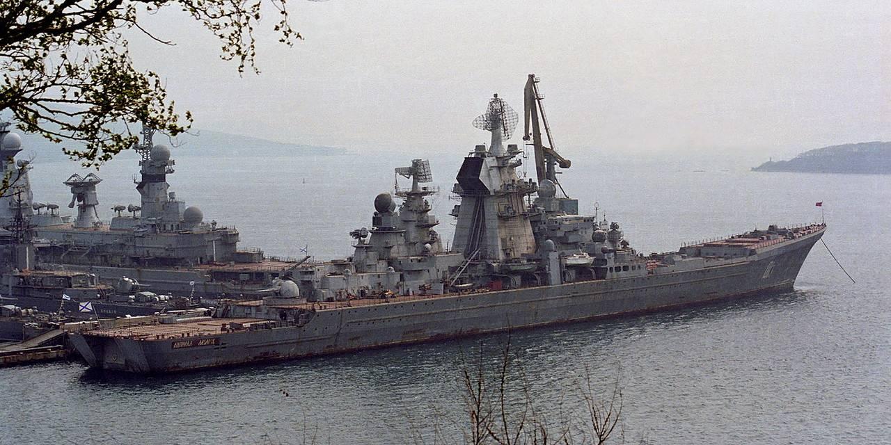 1555616058_11442-admiral-lazarev-2003-03