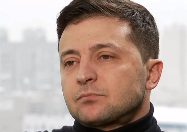 Шоколадный ликёр проиграл зелёной настойке - Эзопов язык выборов на Украине