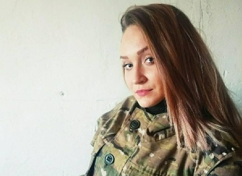 Сводка за неделю от военкора Маг о событиях в ДНР и ЛНР 12.04.19 – 18.04.19