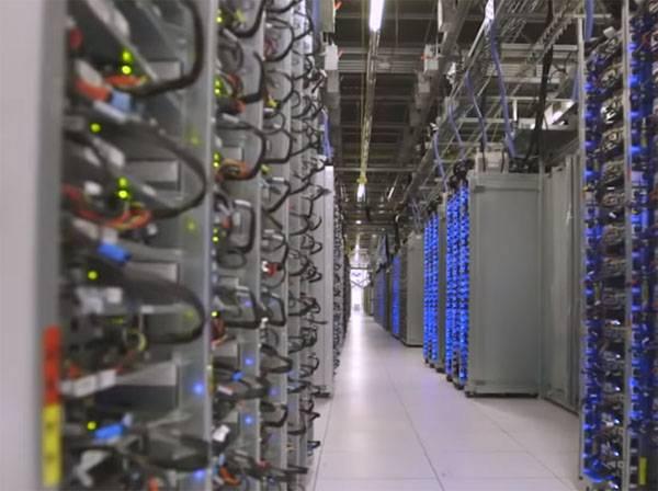 संप्रभु इंटरनेट अधिनियम - संरक्षण या अलगाव?