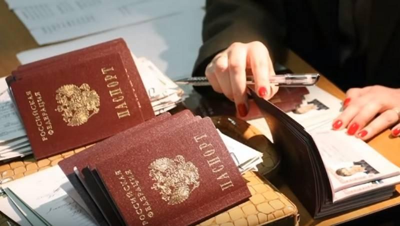 Может ли жительница таджикистана получившая российское гражданство получат пенсию в россии