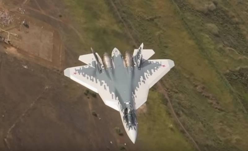 Вьетнам отказывается от Су-35 ради возможной покупки Су-57Е