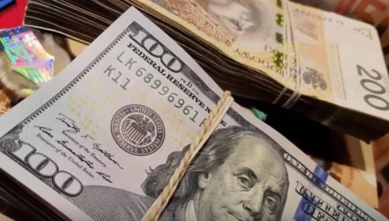 Озвучены успехи России в отказе от американского доллара