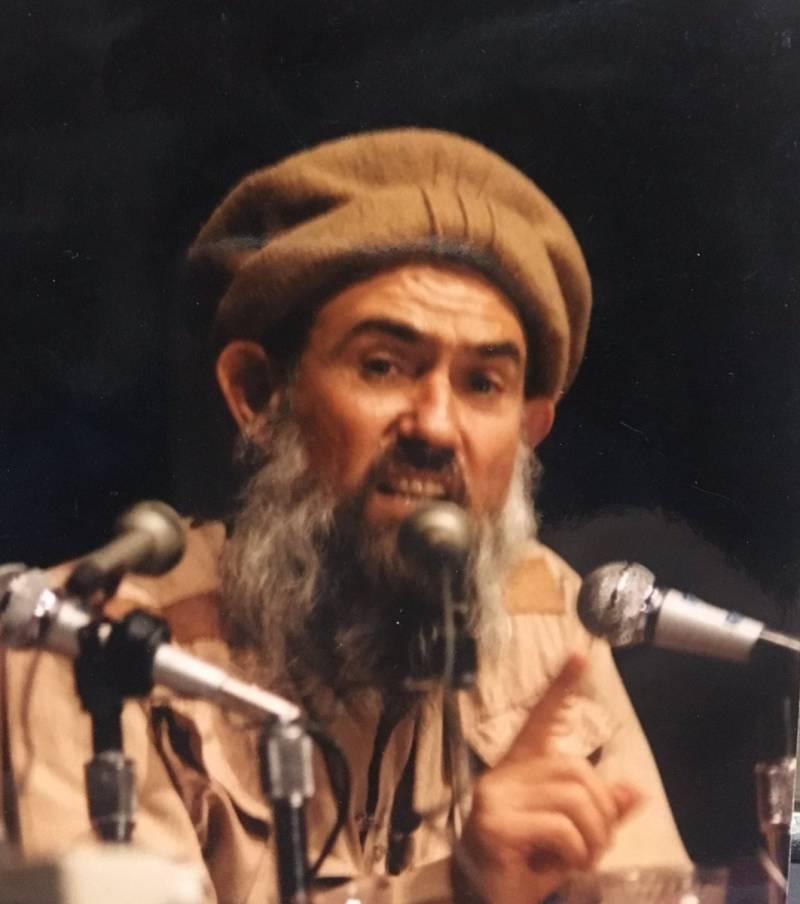 «Разгромленные» джихадисты поднимают голову