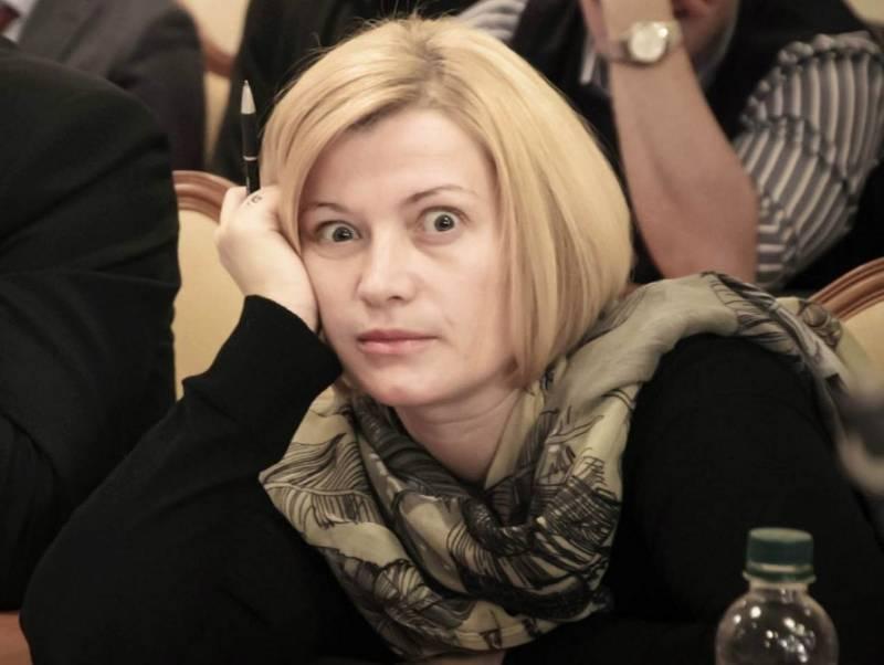 Под ширмой выборов: консолидация нацизма и рабство для Донбасса