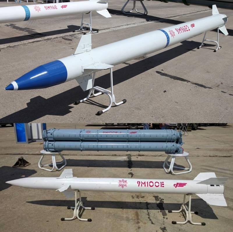 Прорыв ПВО превышением её возможностей по перехвату целей: пути решения