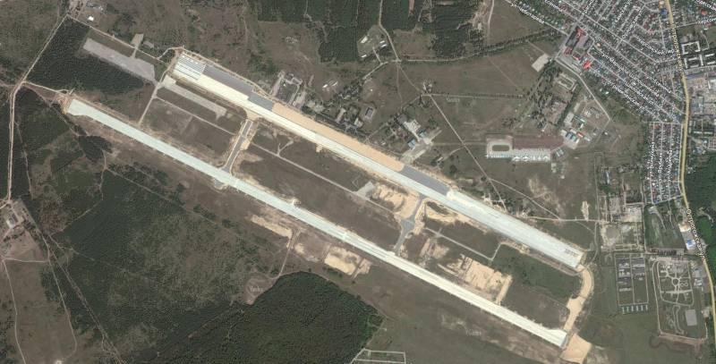 Где зарыты 9 миллиардов Министерства обороны?