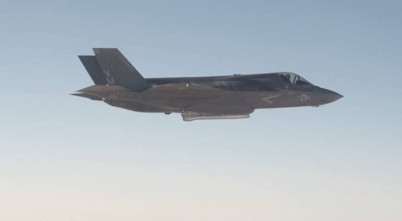 F-35 Development and News Thread: - Page 19 1556275762_jekrana-2019-04-26-v-13_48_09