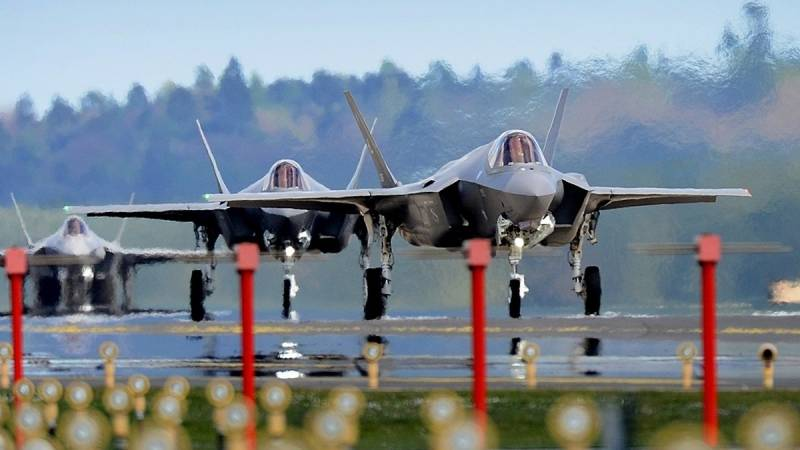 F-35 Development and News Thread: - Page 19 1556275867_eexgxztf7vecfiw24mfqedzn4e