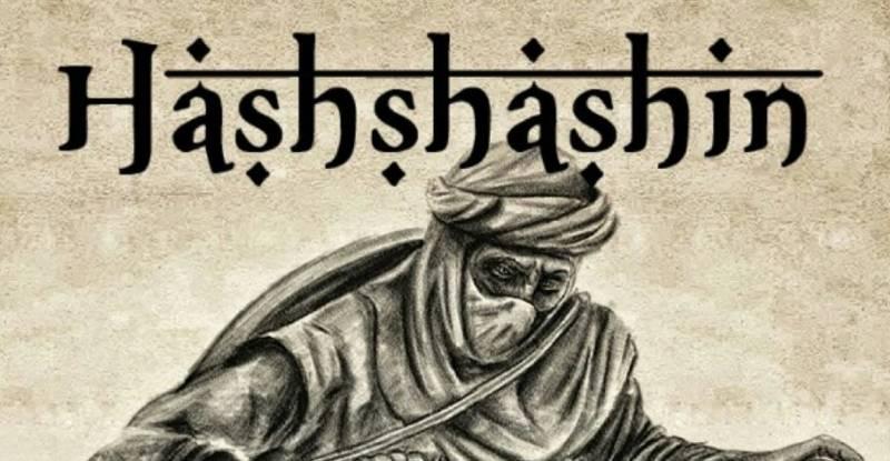 Ассасины. Крепости, самопожертвования и политические убийства