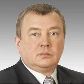 """APKR """"Severodvinsk"""" son rötuşların mücadele etkinliği için kritik olarak Donanmaya teslim edildi"""