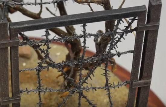 Свежий фейк о депортации 7 млн граждан Украины в Сибирь