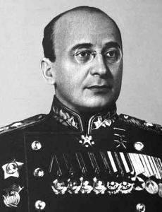 Павел Фитин. Человек, который сделал советскую разведку лучшей