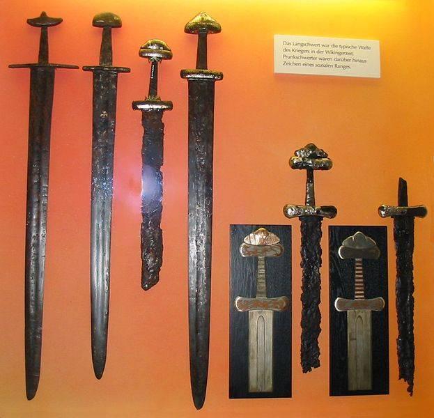 Khuskarlov। अंग्रेजी राजाओं का एक छोटा लेकिन गौरवशाली इतिहास