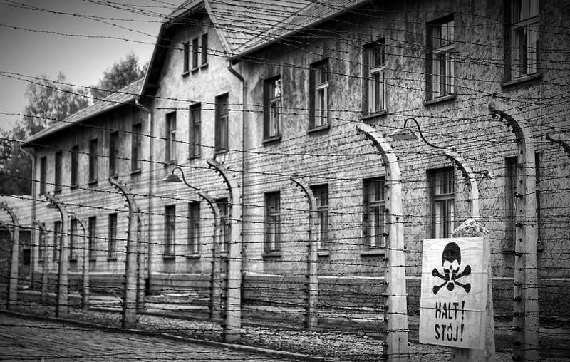 Poland refused to return the estates of the deceased victims of the Holocaust
