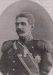 Yaroslav Savaşı. Üçüncü Ordunun kilit konumu