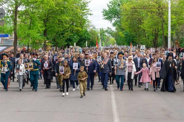 Депутат ГД анонсировал упрощённую выдачу паспортов РФ жителям Приднестровья