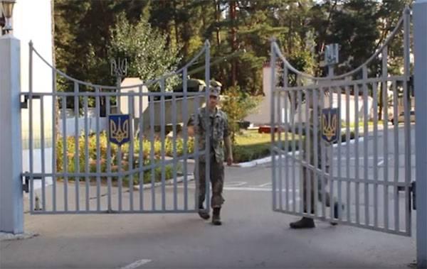 Командиры ВСУ получили предписание по возможным переговорам с ЛДНР