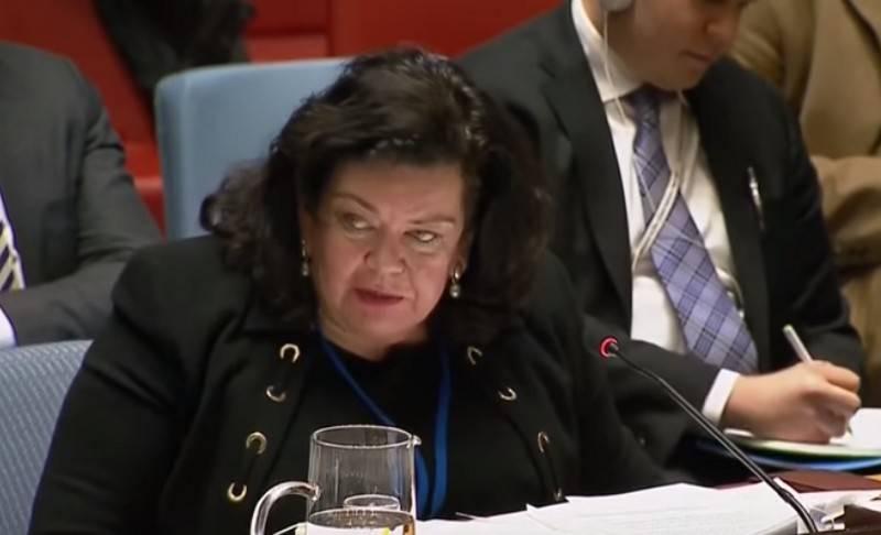 Le Nazioni Unite hanno chiesto al Regno Unito di restituire l'arcipelago Chagos alle Mauritius