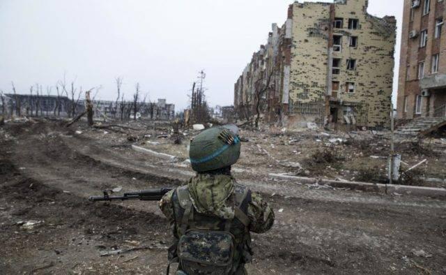 Жизнь без России. Что происходит со странами, отвернувшимися от Москвы