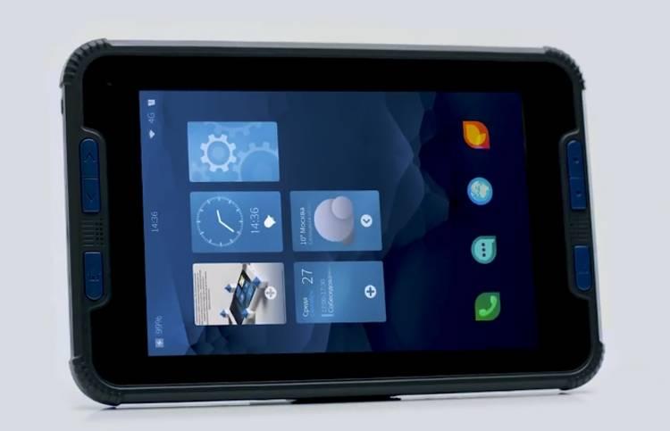 «Аврора» заменит «Андроид». Холодная война операционных систем