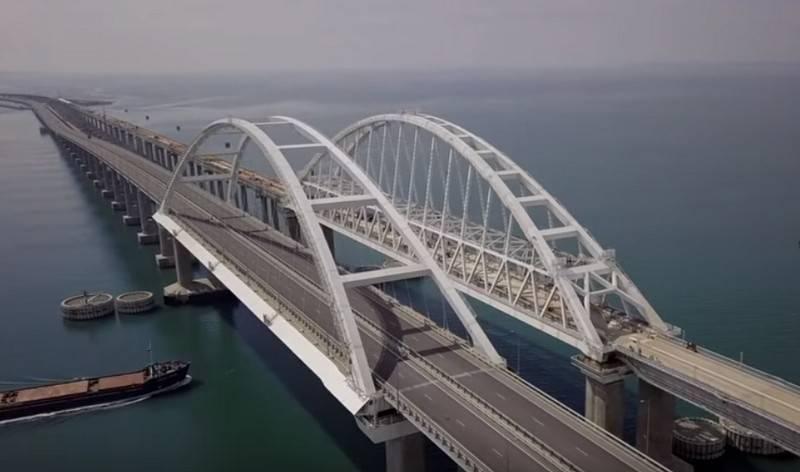 Трибунал по морскому праву потребовал вернуть Украине корабли и моряков