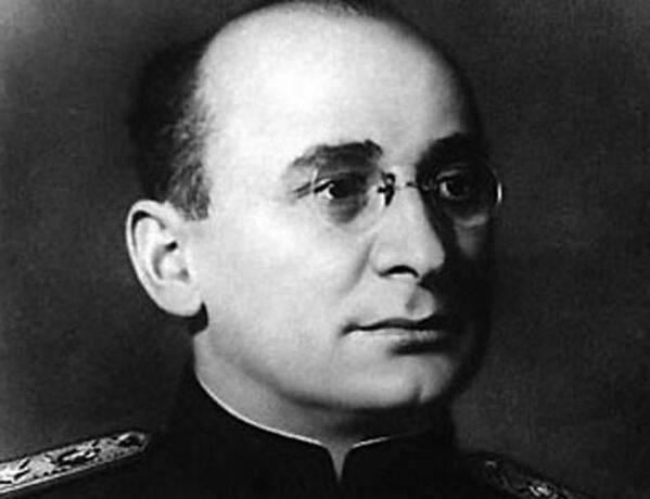 """В Польше опубликована статья о том, как """"Берия хотел разрушить СССР"""""""
