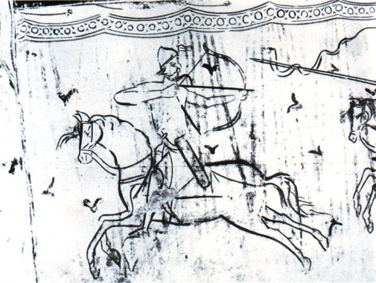 मध्ययुगीन हंगरी का नाइटहुड