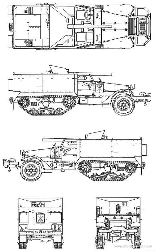 SU-57(T48) 自作貸しリース
