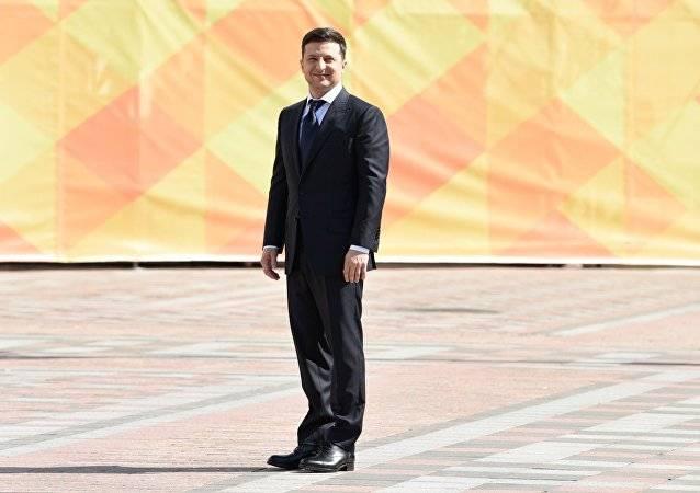 Украинские перспективы. Выборы уехали, клоуны остались