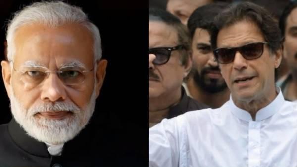 Премьер-министры Индии и Пакистана переговорили впервые после эскалации конфликта