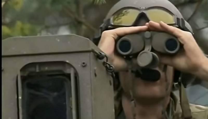 Польша готовится к проведению крупных учений ПВО НАТО