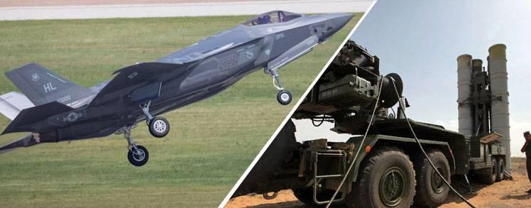 "В США подготовили ""ответ"" Турции на контракт по С-400 с Россией"