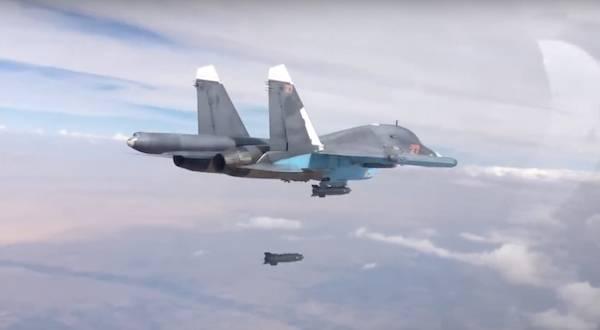 Госдепартамент обвинил Россию в «безрассудной эскалации насилия»